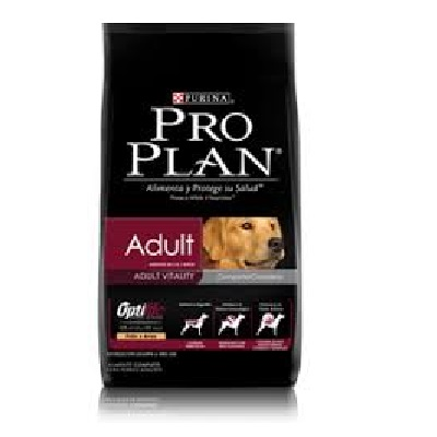 Pro Plan adulto Complete