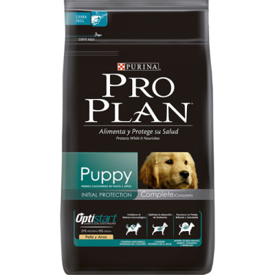 proplan_dog_puppy_complete